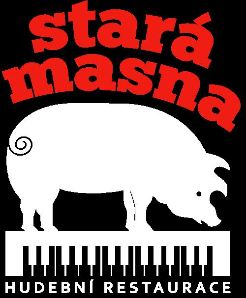 Hudební restaurace Stará Masna Kroměříž